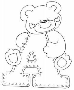 desenho-alfabeto-ursinhos-decoracao-sala-de-aula-3