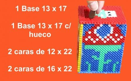basec2