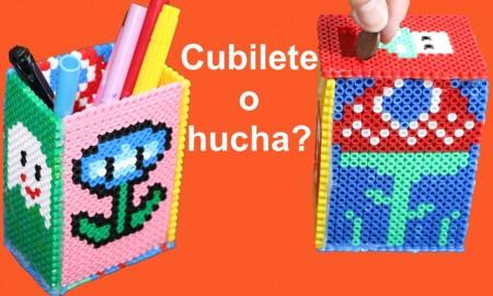 cubhuch