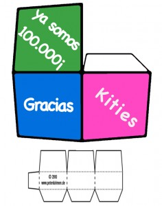 cubo kitties
