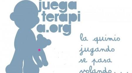 open-padel-solidario-juegaterapia-700x389-2