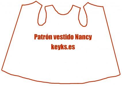 patron vestido nancy2