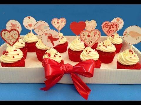 Pickers San Valentín